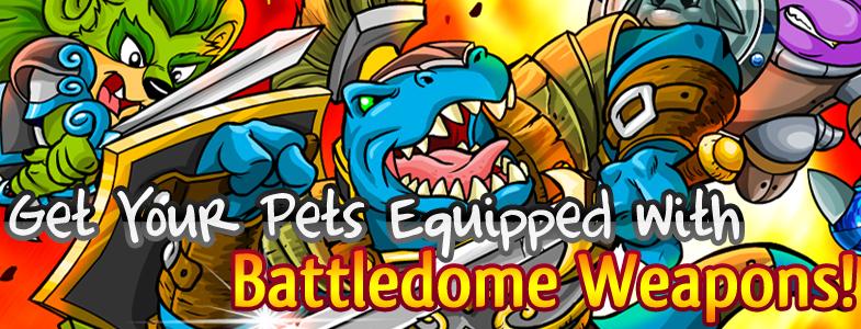 BattledomeWeaponsBanner2