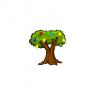 Negg Tree