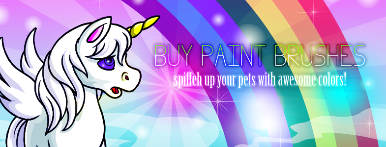 PaintBrushesBanner